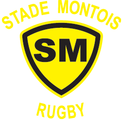 Stade Montois Rugby
